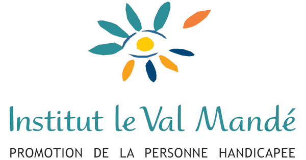 Ouverture du Centre de Santé Val'Consult