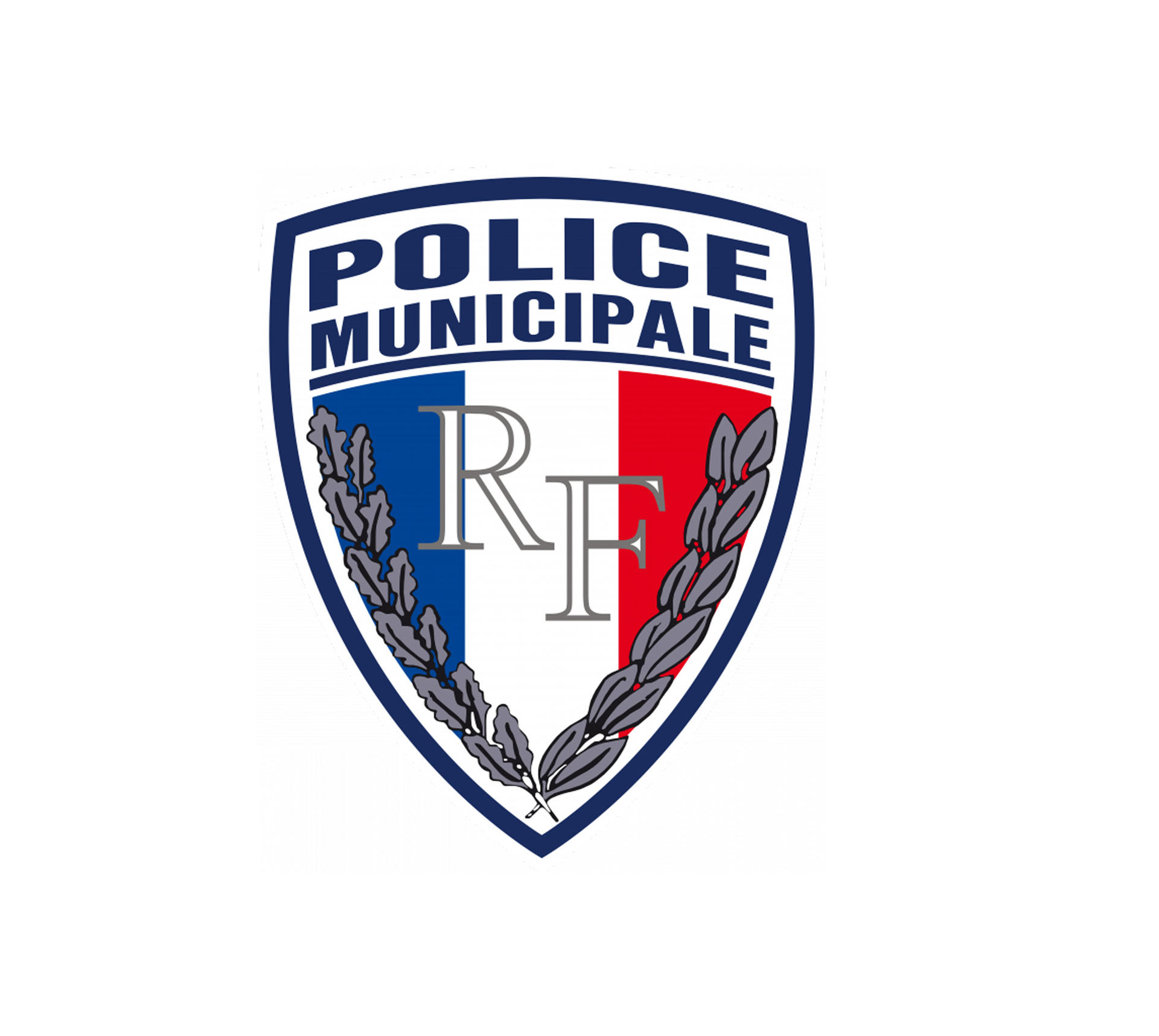 POLICE PLURI-COMMUNALE